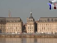 Webcam Bordeaux : Les webcams de france dans le gironde