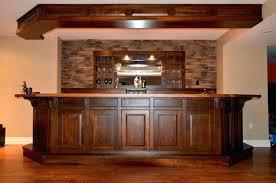 basement cabinets ideas. Basement Bar Cabinets Ideas Corner Wet Small Idea