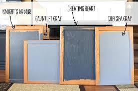 kitchen cabinet paint colors inspiring painted cabinet colors ideas of kitchen cabinet paint colors kitchen cabinet
