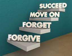 Life Career 24 Ways Forgiveness Can Affect Your Life Career Or Business Dr 11