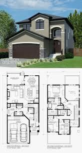 floor plans sims 3 new 60 beautiful sims 3 modern house floor plans