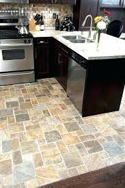 ergonomic kitchen at home depot medium size of and brilliant butcher block granite cost countertops countertop install
