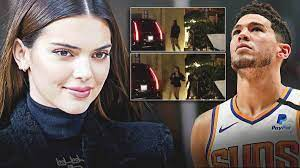 June 15, 2021 08:11 pm. Nba Memes On Twitter Devin Booker Spotted With Kendall Jenner Again Https T Co Lrdolbcqxp