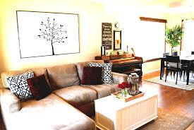 living room wall decor ideas dining large d painting diy it yourself modern art for on diy wall decor ideas for dining room with living room wall decor ideas dining large d painting diy it yourself