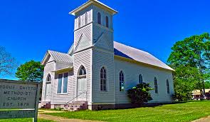 Lincoln County, Mississippi Marriages at the Mississippi Genealogy &  History Network