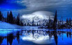 hd wallpaper nature winter. Wonderful Winter Winter Landscape Full HD Fond Dcran And Arrireplan X  Throughout Hd Wallpaper Nature E
