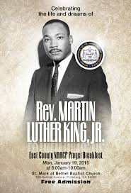 mlk essay dr martin luther king jr essay martin luther king jr  martin luther king jr day events in antioch essay and art contest mlk breakfast