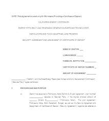 Promissory Note Template For Family Member Simple Interest Promissory Note Template Pepino Co