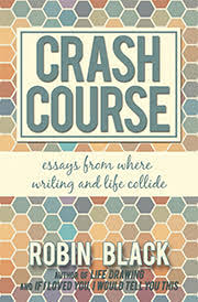 crash course essays from where writing and life collide
