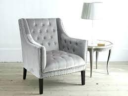 gray arm chair hd grey armchair ikea gray arm chair arms gray loveseat covers