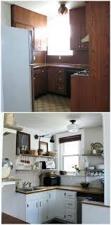 Budget For Kitchen Remodel Diy Cheap Kitchen Remodel Ikrama Info