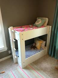 toddler bunk bed cozy innovative good diy beds 65 in design interior with 12