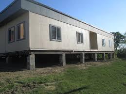 Modular 101 - Temporary vs Permanent Modular Buildings