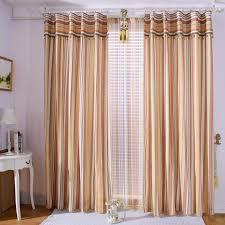 Curtain Design Ideas how to solve the curtain