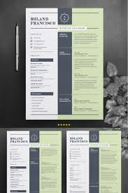 Roland Resume Template Interior Design Inspiration Ideas Teacher