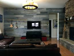 wood wall treatments interior ideas magnificent walls home design decorating inspiration reclaimed barn accent barnwood wal