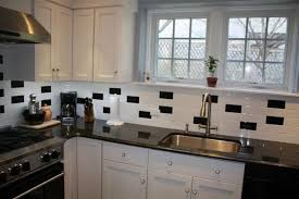 white and black tiles for kitchen design white and black tiles for kitchen design