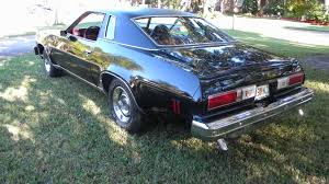 1975 Chevrolet Chevelle presented as Lot L32 at Kissimmee, FL ...