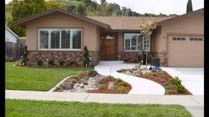 backyard landscape designs. Beautiful Front Yard Landscape Design Youtube Lawn Ideas Rare Pictures 56 Backyard Designs
