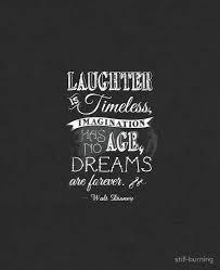 disney wallpaper quotes. Wonderful Disney For Disney Wallpaper Quotes