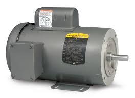baldor motor wiring diagram fdl3737tm 10 hp wiring diagram baldor 10 hp electric motor wiring diagram wiring diagram