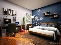dark blue bedroom walls. Best Dark Blue Gray Paint Bedroom Walls O