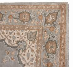 taupe and blue area rug elegant brown and tan area rugs area rug ideas