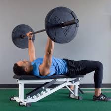 7 Best Chest Exercises For Men