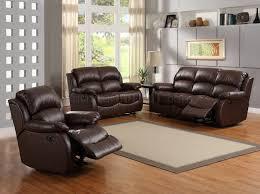 living room sets under 1000 dollars. large size of living room:perfect cheap room sets under 1000 dollars