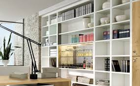 office block design. full size of officesweet small office block design entertain home pictures n