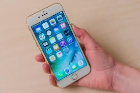 iphone 1000000000000000000000000000000000000000000000000. apple iphone 8 vs. 7 | smartphone specs comparison digital trends iphone 1000000000000000000000000000000000000000000000000