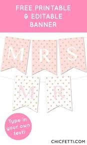 Banner - Chalkboard Stickers Mounted On White Circle Die-Cuts With ...