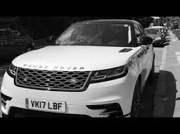 2018 land rover velar white. contemporary velar 2018 range rover velar quick view and land white