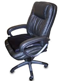 comfort office chair. comfort aid flat office chair cushion f