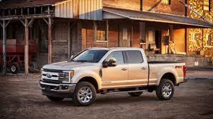 2018 ford f350 king ranch. delighful 2018 2017 ford f250 king ranch review  with 2018 ford f350 king ranch n