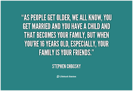 Getting Older Quotes Mesmerizing Getting Older Quotes Quotesgram Get A Quote Friendsforphelps