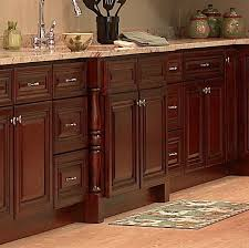 redecor your interior design home with fabulous modern kitchen cabinets and become perfect with modern