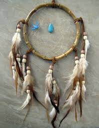 Bamboo Dream Catcher 100 best ☮Dreamcatcher☁☾✧ images on Pinterest Wind chimes 2