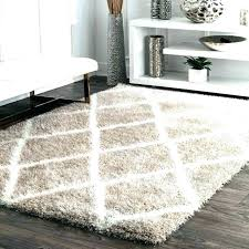 12 area rug x square rug area rugs new gallery throughout outdoor 9 grey 12 12 area rug 9