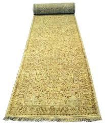 extra long runner rug extra long carpet runners extra long runner rug elegant extra long runner