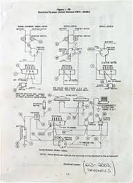 economy tractor attachments tractor repair wiring diagram ch20qs power king tractor wiring diagram on economy tractor attachments