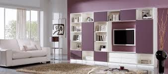 Living Room Cupboard Designs Decor