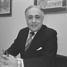Sir Hugh Rossi obituary   Register   The Times