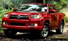 2018 nissan titan lifted. perfect nissan 2018 titan lifted review for nissan titan lifted
