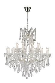 full size of lighting excellent maria theresa chandelier 19 dca 83005sp43 w 379720e8 4fb2 4745 8522