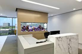 fish tank stand design ideas office aquarium. Aquarium For Office. Office A Fish Tank Stand Design Ideas O