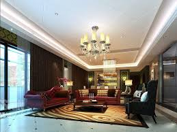 japanese inspired furniture. Japanese Inspired Furniture Oriental Living Room Bedroom Accessories