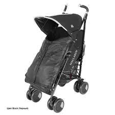 <b>Муфты для ног</b> Макларен | Официальный магазин колясок и ...