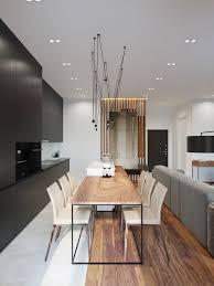 Applying a Rustic Studio Apartment Design Which Decor By Wooden Accent  Design | Studio apartment design, Studio apartment and Apartments