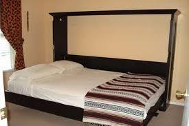 diy murphy bed jpg cozy buy ikea intended for 4 murphy bed ikea e46 bed